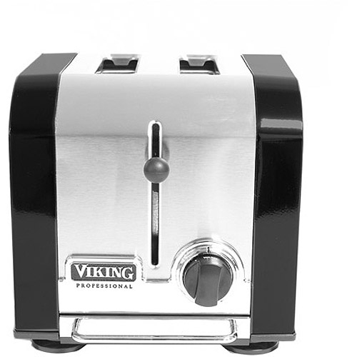 Viking toaster 2 slot play poker canberra