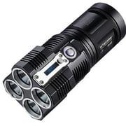 Refurbished Nitecore TM26 Flashlight