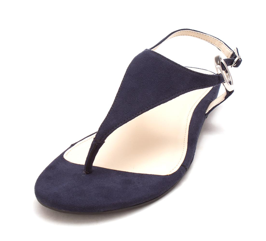170e1742f990a Alfani Womens Honnee Open Toe Casual Ankle Strap Sandals - Walmart.com
