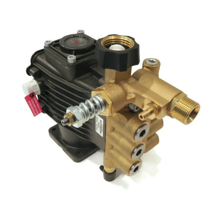 3600 PSI Pressure Washer Pump, 2.5 GPM for Dewalt DH3028, DXPW3025,