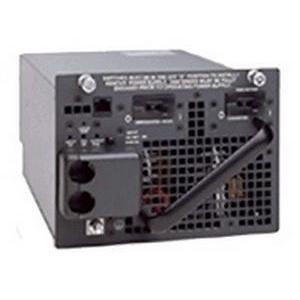 CATALYST 4500 1400W DC PS W/ INT PEM - SPARE