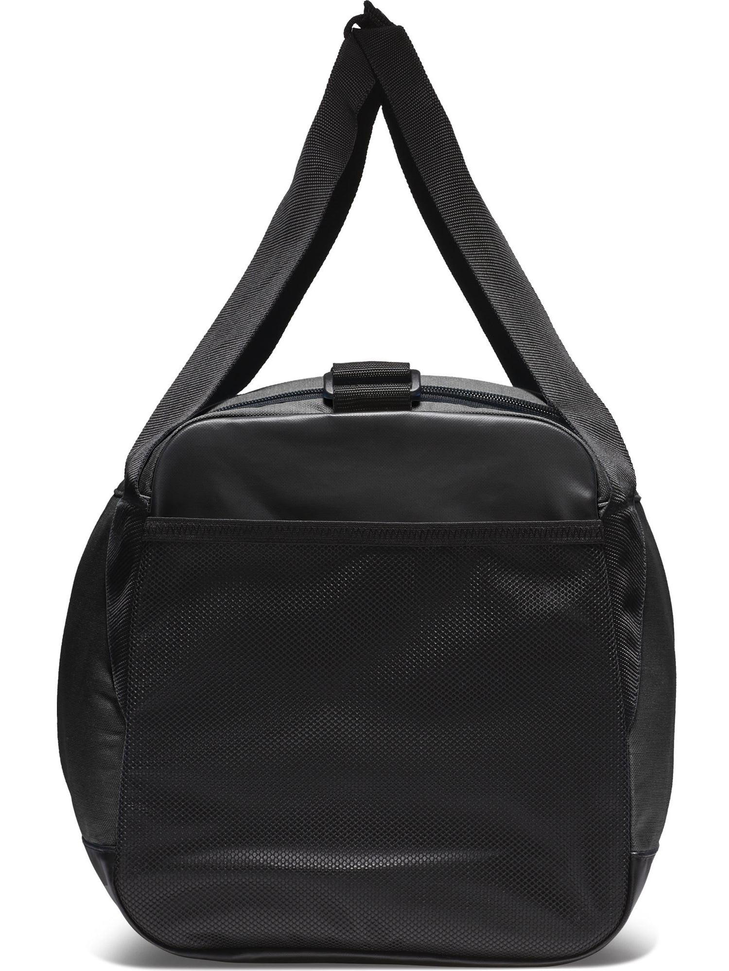 613e587eb5 Nike Brasilia Training Duffel Bag Small Blue