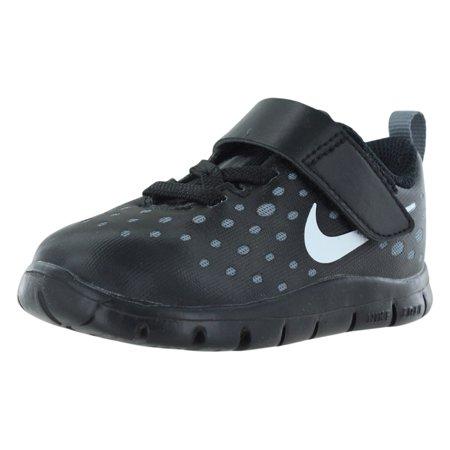 pretty nice b4ce5 14351 Nike - Nike Free Express Running Infant s Shoes Size 6 - Walmart.com
