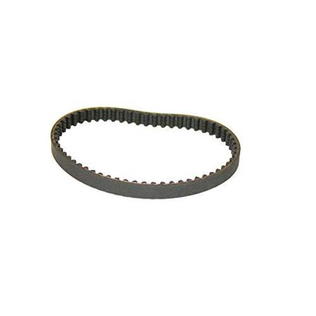 TVP 1548 Revolution Vacuum Cleaner Small Gear Belt # 1606419 - image 1 de 1