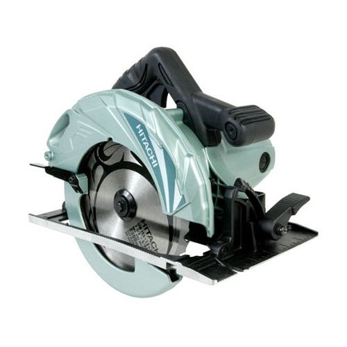 Factory Reconditioned Hitachi C7BMR 7 1/4 In. 15 Amp Circular Saw