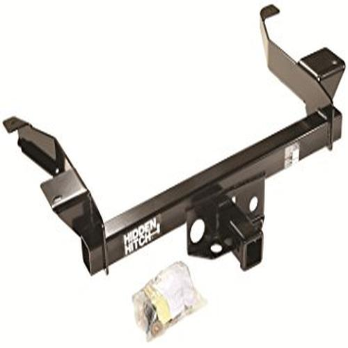 Hidden Hitch 87579 Class Iii Trailer Hitch