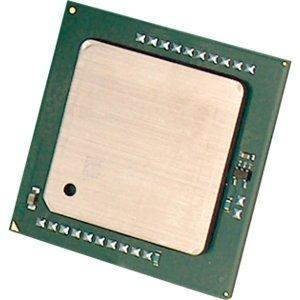 HP Intel Xeon E5-2620 v4 Octa-core (8 Core) 2.10 GHz Processor Upgrade - Socket R3 (LGA2011-3) - 1 - 2 MB - 20 MB Cache - 8 GT/s QPI - 64-bit Processing - 3 GHz Overclocking Speed - 14 nm - 85 W