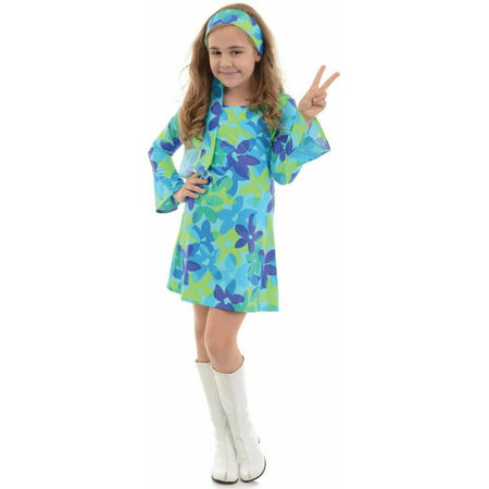 Harmony Disco Child Halloween Costume](Fifth Harmony Halloween 2017)