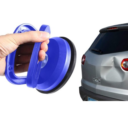 Powerful Car Truck Accident Suction Cup Dent Remover (Best Car Dent Remover)