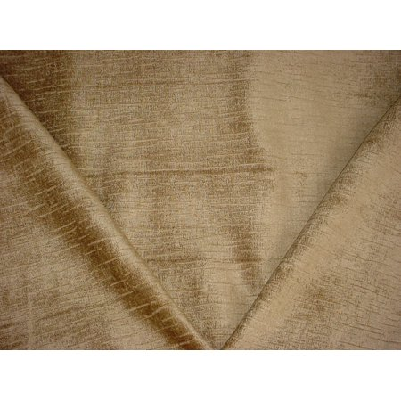 Robert Allen King Edward Bk in Moss - Etched Chenille Strie Designer Upholstery Drapery Fabric - By the (Robert Allen Drapery Fabric)