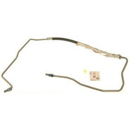 AC Delco 36-371040 Power Steering Hose For Buick Century Buick Century Power Steering
