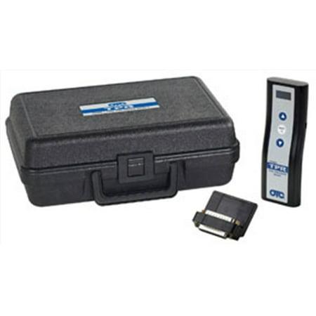 Tire Pressure Monitoring System Reset Tool OTC Tools & Equipment 3834 OTC](Otc Tools Catalog)