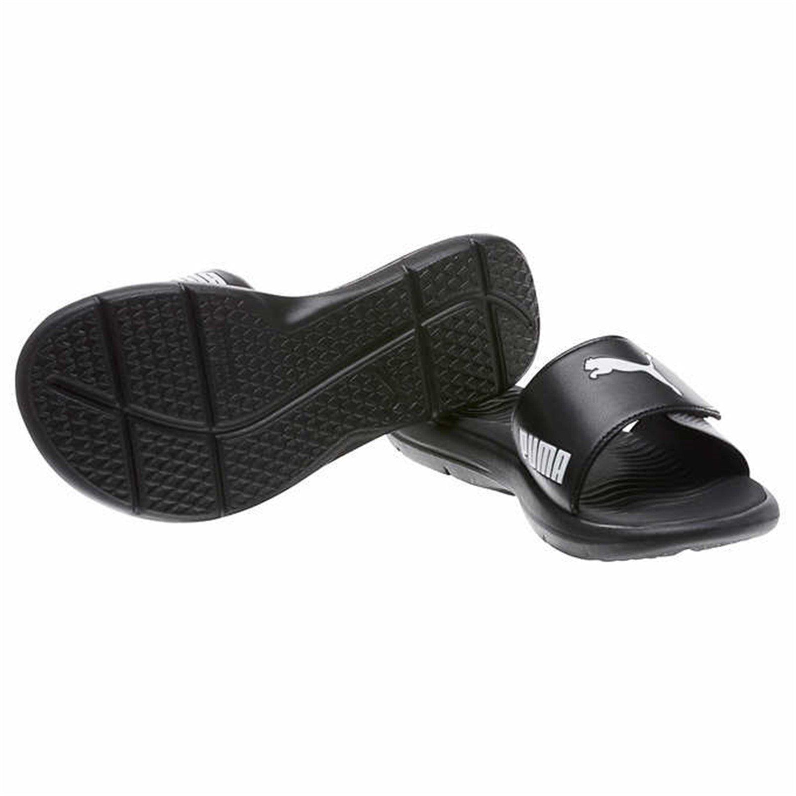 PUMA - PUMA Ladies' Slide Sandal