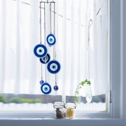 Wind Chimes Group
