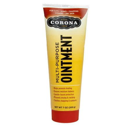 Corona Multi-Purpose Livestock Healing Ointment, 7 Oz