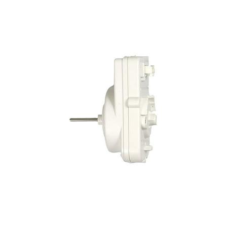 Major Appliances Refrigerators & Freezers 8208221 Whirlpool Condenser Fan Motor