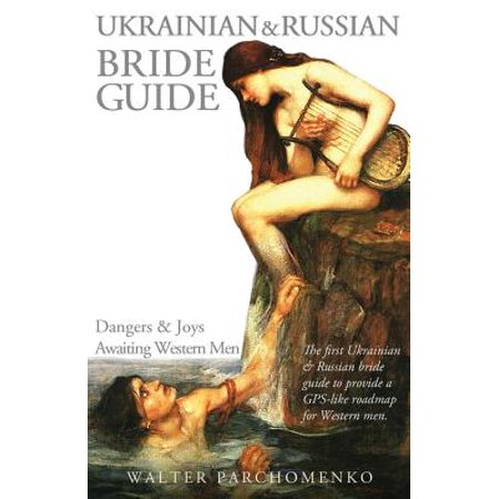 Russian Bride Guide Will Not 25