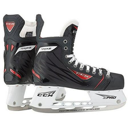 CCM RBZ 70 Ice Skates [SENIOR]
