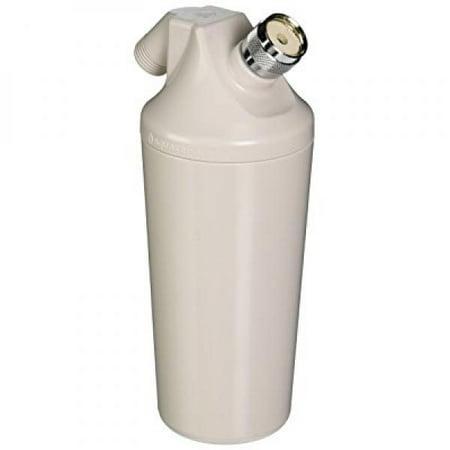Aquasana AQ-4100NSH Premium Shower Filter without Shower Head Aquasana Shower Filter