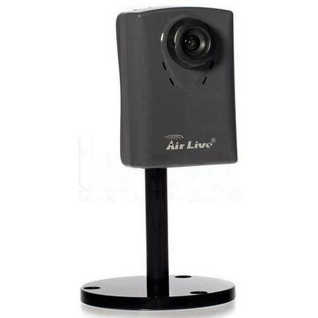 IP-200PHD-24 2 0 Mega Pixel Passive PoE high quality video