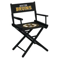 Imperial NHL Standard Height Directors Chair