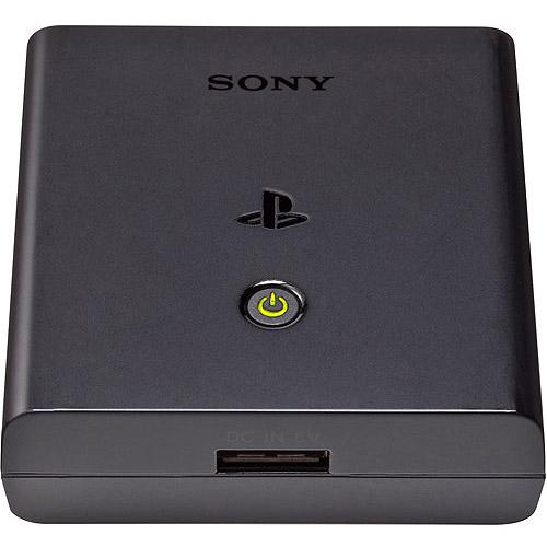 Sony Portable Battery for PlayStation Vita (PS Vita)
