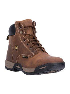 b0d8e8a9112 Beige Mens Boots & Chukkas - Walmart.com