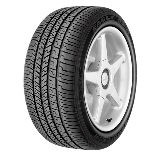 What Time Does Discount Tire Close >> Goodyear Eagle RS-A Tire P225/60R16 - Walmart.com