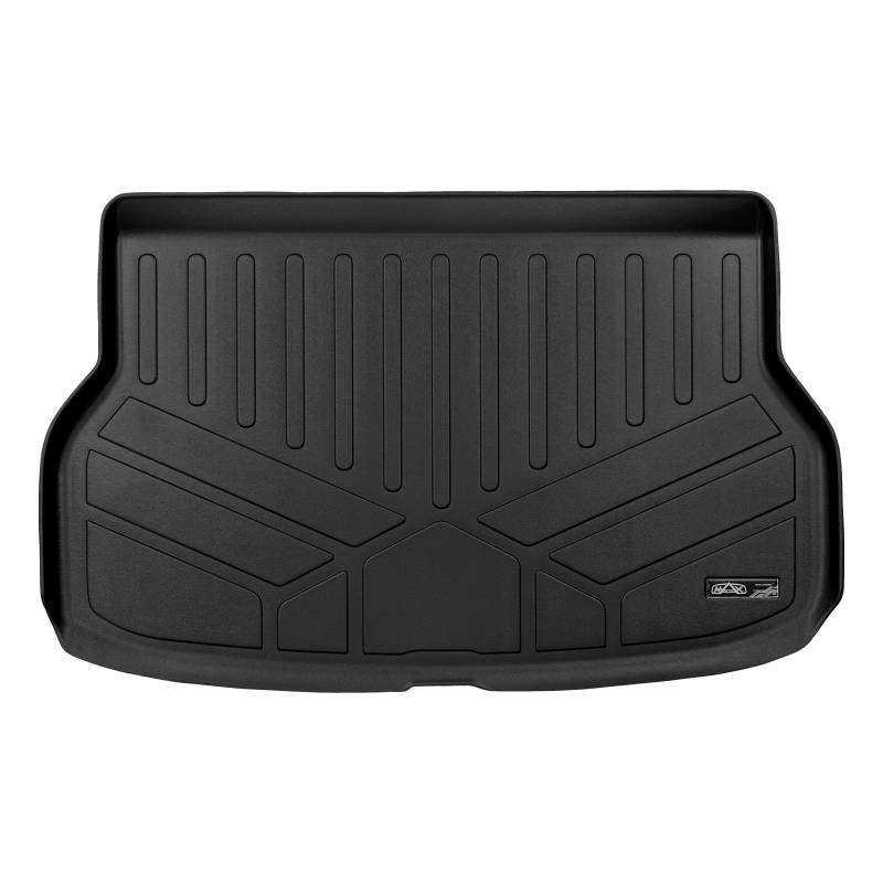 Maxliner 2013-2018 Acura RDX Maxtray All Weather Cargo