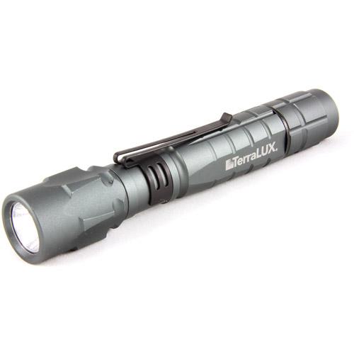 TerraLUX LightStar 220 Flashlight by Terralux