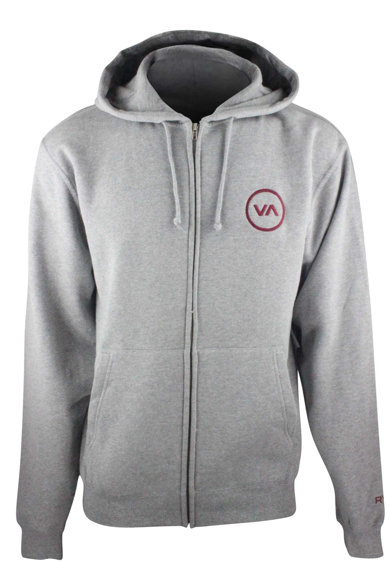 Ladies Women Jacket Hooded Winter Parka Long Coat Size S//M//L//XL//XXL Outwear U7M3