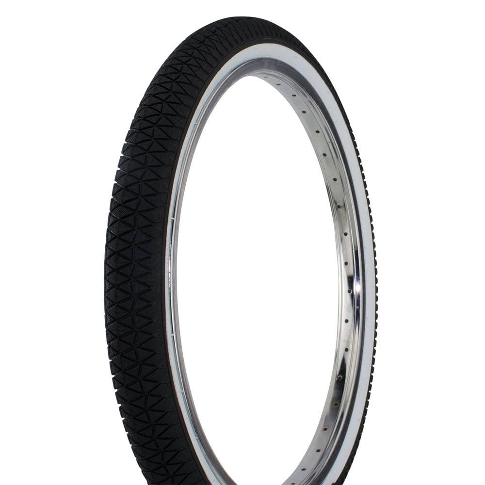 "2X Bell 12.5/"" Gate BMX Bike Tire 1.75/"" to 2.25/"" NEW"