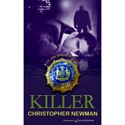 Killer - eBook