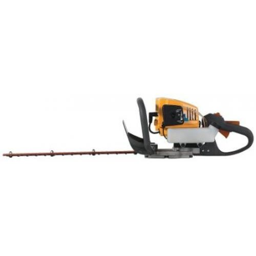 Poulan 25HHT 22-Inch Gas Hedge Trimmer