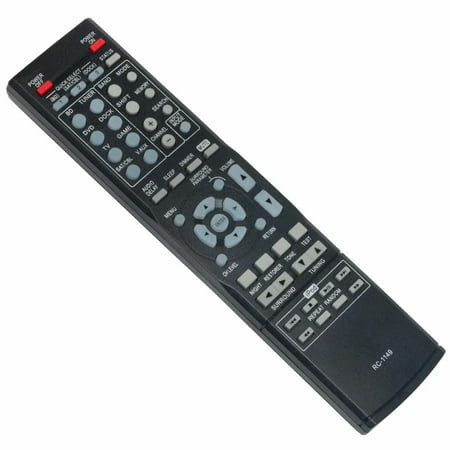 New Remote replacement RC-1149 for Denon AV Receiver AVR-1311 AVR-391 DHT-391XP -  AIDITIYMI