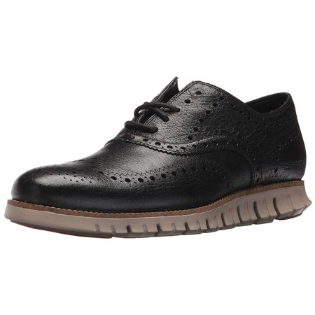 Cole Haan Men Zerogrand Wingtip Oxford Shoes