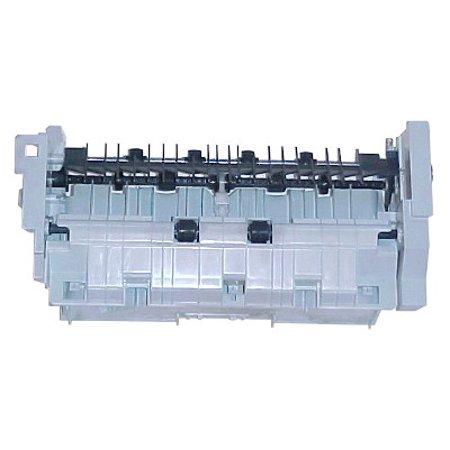 HP Paper Delivery Assembly RM1-8414