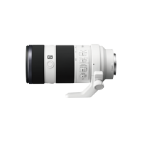 SEL70200G FE 70-200mm F4 G OSS Full-frame E-mount Zoom Lens