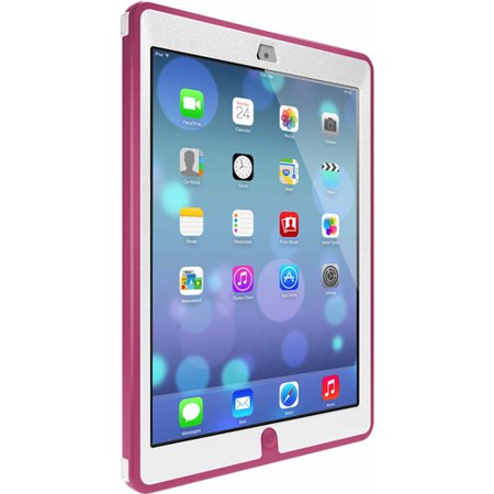 OtterBox Apple iPad Air Case Defender Series, Papaya