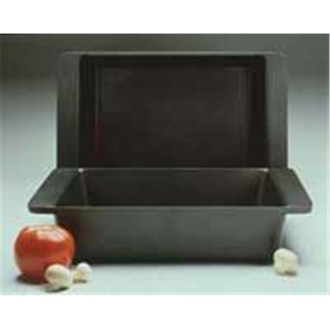 CHEFS DESIGN Lasagna Pan Plus - 6260