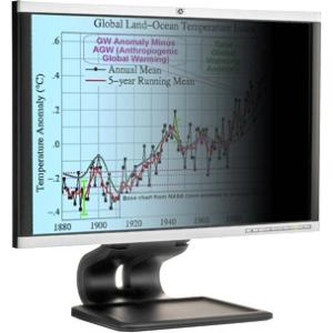 21.5IN HP P222VA MONITOR WITH BUILT-IN PRIVACY FILTER