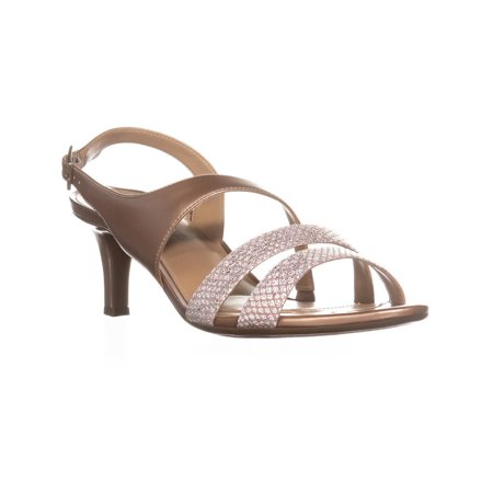 280b2a4f6d6a Womens naturalizer Taimi Comfort Dress Sandals