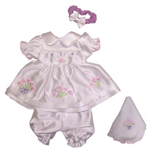 Molly P. Greta 9 in. Doll Outfit