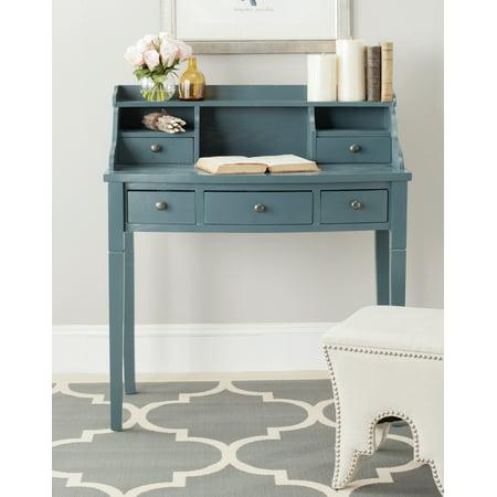 Safavieh American Home Landon Writing - American Desk