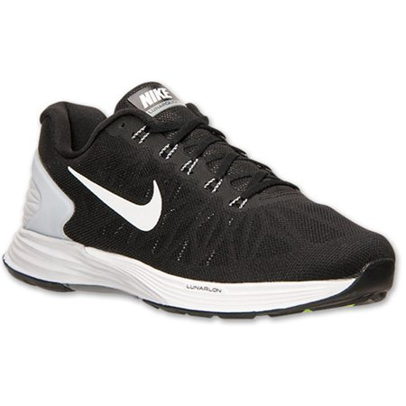 c63804fc5577 UPC 091202750954 · UPC 091202750954 · UPC 091202750954. NIKE FREE 5.0+ PRM  Nike Men s Lunarglide ...