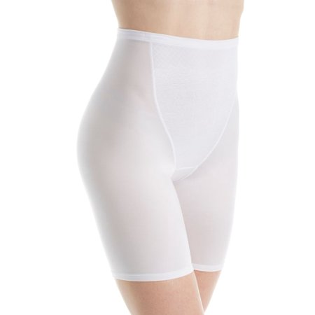 Women's Vanity Fair 12290 Smoothing Comfort Slipshort Panty