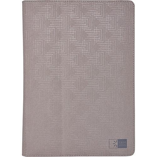 """Case Logic UFOL-210MOREL Morel SureFit Folio for 9""""-10"""" Tablet"""