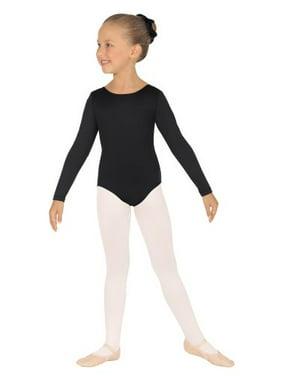 6476041e8a Eurotard Girls Dancewear - Walmart.com