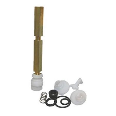 Sterling 0553 Single Lever Shower Faucet Repair Kit Includes Long