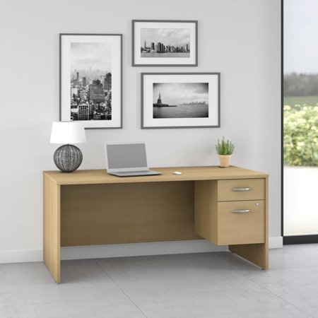 pro office 66w desk with file storage